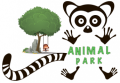 Animal park, контактный зоопарк в Киеве